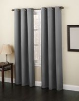 No. 918 Montreal Grommet Curtains