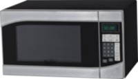 RCA 0.9 Cu. Ft. Stainless Steel Microwave