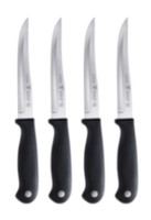 Fine Edge Comfort 4 Pc Steak Set