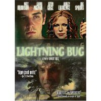 Lightning Bug (Blu-ray)