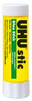 Uhu Glue Sticks 5Pk