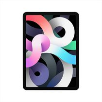 "Apple iPad Air 10,9"", Wi-Fi, 256 Go"
