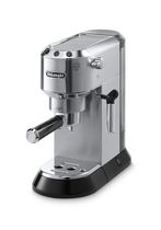 Dedica Manual Espresso Machine