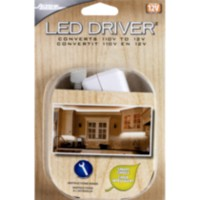 EnlightenLEDs LED Driver