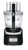Cuisinart® Elite Collection® 14-cup (3.5 L) Food Processor