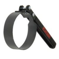 FloTool Small Oil Filter Wrench