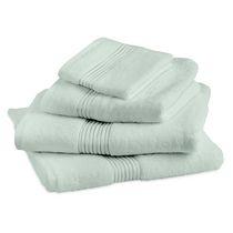 Fieldcrest Bath Towel