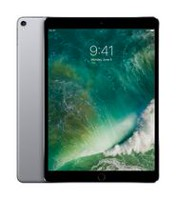 Apple 10.5-inch iPad Pro 256gb Space Grey