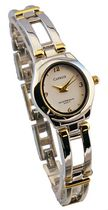 Caprice ladies' analog watch