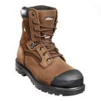 s work boots safety shoes walmart canada