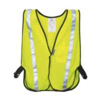 3M Reflective Unisex Safety Vest
