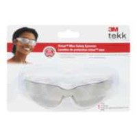 3M Virtua Max Safety Eyewear
