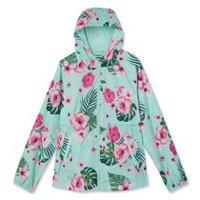 49ac71d78 Little Kid Girls Outwear  Jackets   Coats