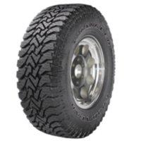 acheter pneus pour camionnettes en ligne walmart canada. Black Bedroom Furniture Sets. Home Design Ideas