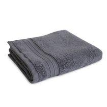 Hometrends Hand Towel