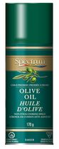 Spectrum Olive Oil Non-Stick Cooking Spray