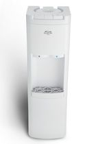 Glacial Top Loading, White, Cool and Cold Water Cooler