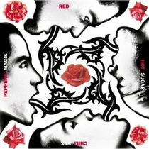Red Hot Chili Peppers - Blood Sugar Sex Magik (Vinyl) (2LP)