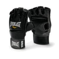 Boxing Equipment Walmart Canada