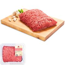 Your Fresh Market Extra Lean Ground Beef
