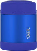 Thermos FUNtainer™ Food Jar