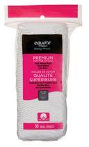 Equate Beauty Premium Coton Ovale