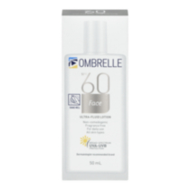 L'Oreal Ombrelle Lotion ultra fluide - FPS 60