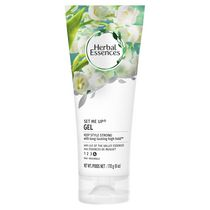 Herbal Essences Gel tenue max Set Me Up