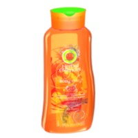 Herbal Essences Shampoing et revitalisant volumisant 2-en-1 Body Envy