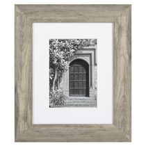 hometrends Benoit Picture Frame