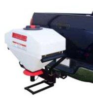 Buy Lawnmowers Amp Accessories Online Walmart Canada