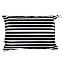 plush travel pillow