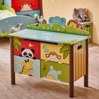 Kids Furniture Amp Kids Bedroom Furniture At Walmart Canada