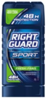 Right Guard Sport Fresh Deodorant