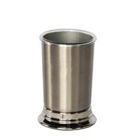 Mainstays Henrey Nickel Tumbler