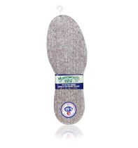 Moneysworth & Best Polar Felt Insole