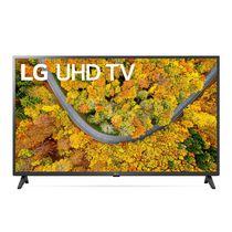 "LG 50"" 4K UHD HDR LED Smart TV, 50UP7100"