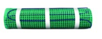 WarmlyYours Tempzone Roll Twin 120V 1.5 ' x 4' , 6 sq.ft