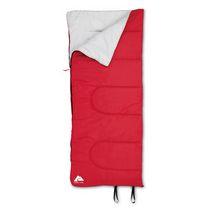 Ozark Trail 2 Lb Sleeping Bag