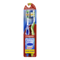 Colgate MaxFresh Toothbrush Value Pack
