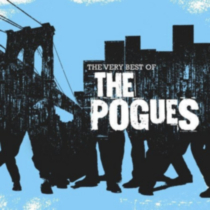 The Pogues - The Very Best Of The Pogues