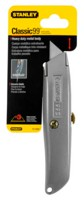 "Stanley® 6"" Classic 99® Retractable Utility Knife (10-099)"