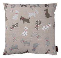 Gouchee Home FIFFI sand Cushion
