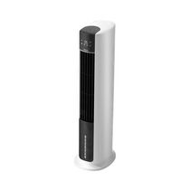 Ecohouzng 41 Inch Tower Air Cooler With Humidity - CT500032HF