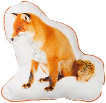 Gouchee Home SWEETHEARTS Cushion