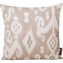 Gouchee Design KELIM Cushion