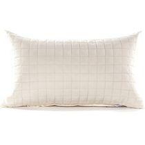 Gouchee Design Grid Long Cushion