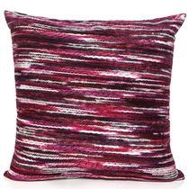 Gouchee Home Rainbow Cushion