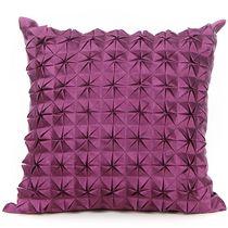 Gouchee Design Slick Cut Cushion