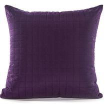 Gouchee Design Grid Cushion